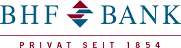 logo-bhf-bank